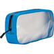 Cocoon Carry On Liquids Bag Blue
